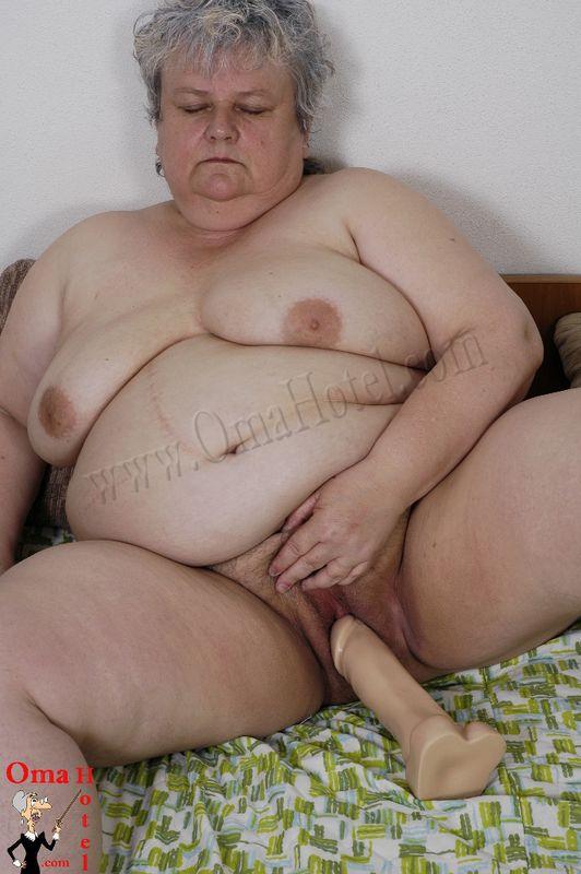 bbw lesbian sexy nakene damer